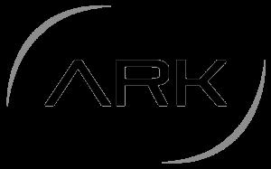 ARK Builders